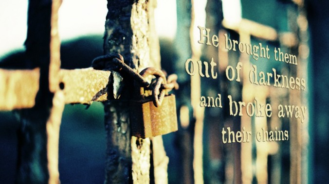broke-chains-wallpaper_1366x768-1024x575