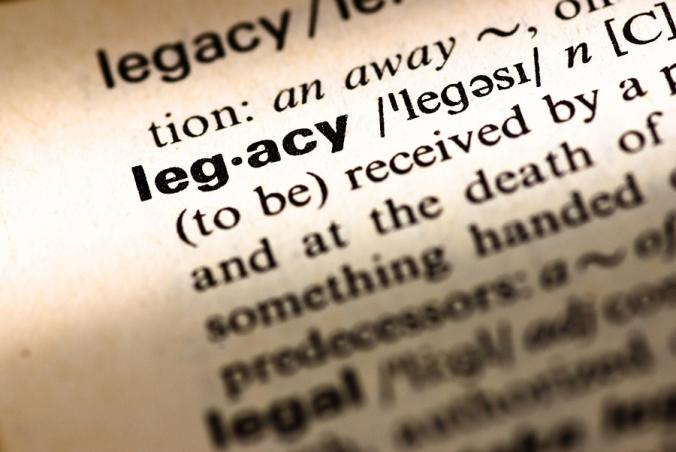 635970424407900627-988430931_legacy